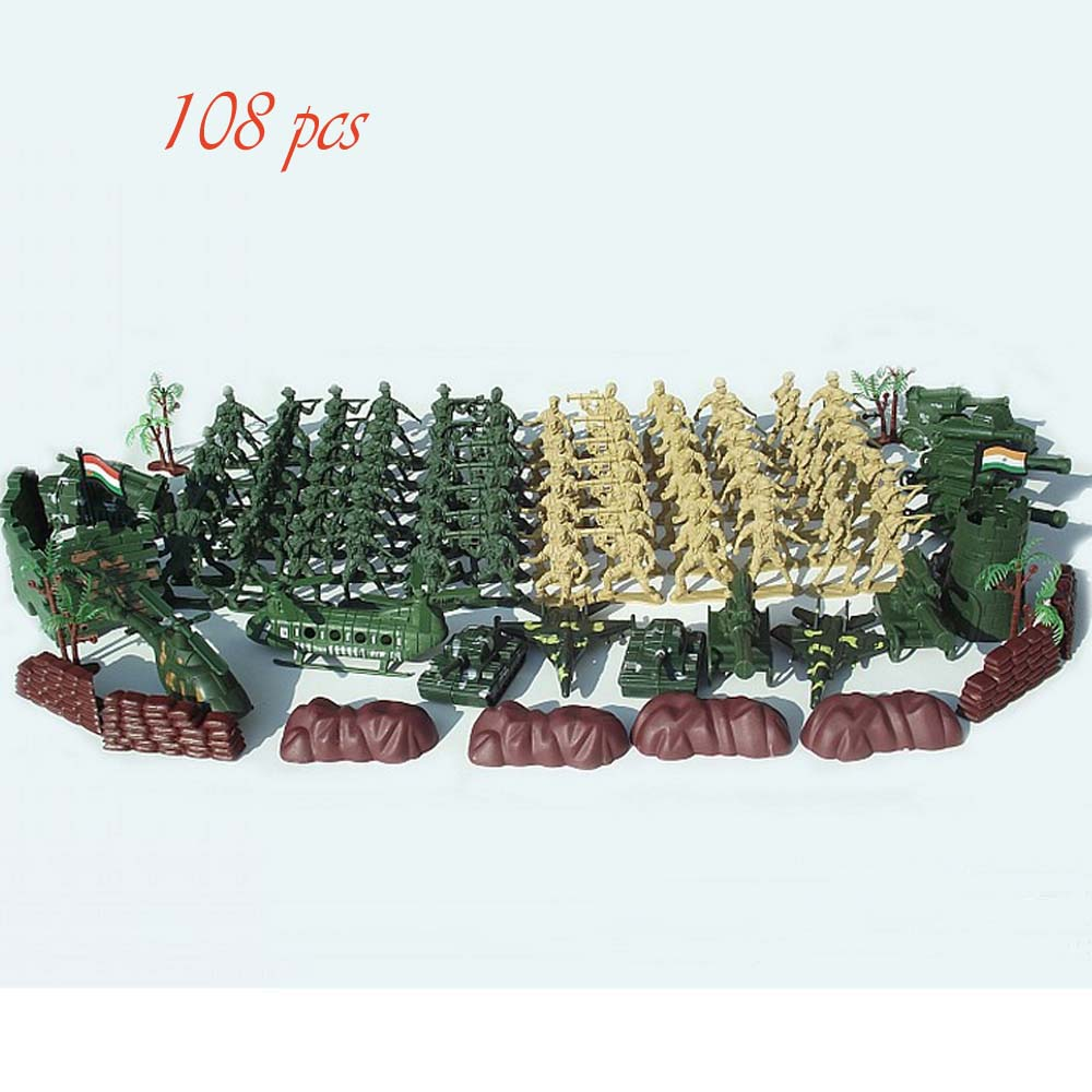 Army Toys To Buy 100
