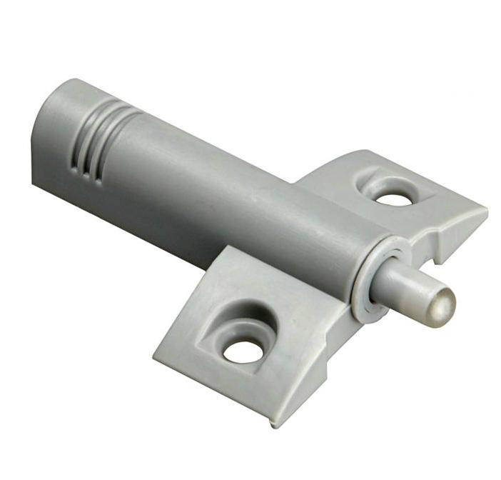 Kitchen Cabinet Soft Close Dampers Buffers